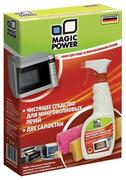 Magic power mp 21020 hабор для свч