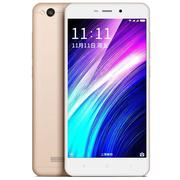 Xiaomi redmi 4 a 16gb золотой