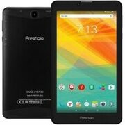 PRESTIGIO MultiPad 3157C 4G  8GB Black
