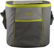 THERMOS E5 24 CAN COOLER 555618,19л  лайм
