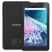 Digma Optima Prime 4 3G