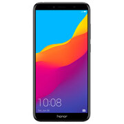 HONOR 7A PRO 16 Gb Black