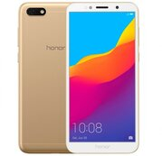 HONOR 7A 16 Gb Gold