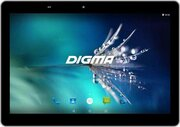 Digma Optima 10.1 1025N 4G