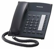 PANASONIC KX TS 2382 rub