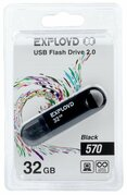 EXPLOYD 32Gb-570