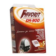 FAVORIT SM 900