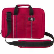 Crumpler good booy slim s gbos-s-002 red/коричневая