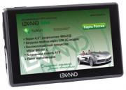 Lexand cd 5 hd5